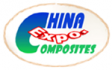 CHINA COMPOSITES EXPO  2016 - 22-� ������������� �������� ����������� ����������